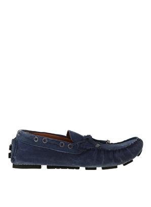 Fabrika Casual Ayakkabı